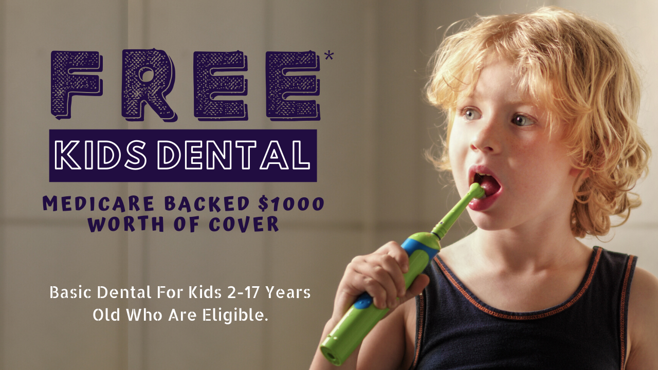 FREE DENTAL Eligibility confident home (3)
