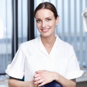 female_dentist mg dental
