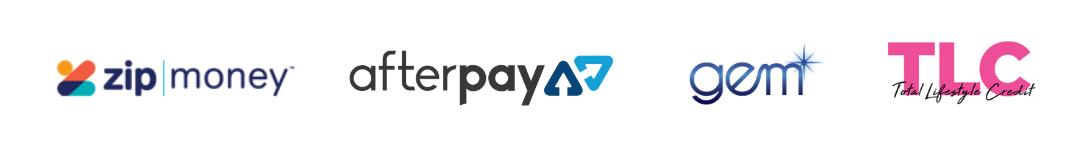 payment plans MGDC