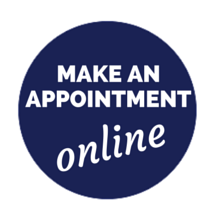 Book an appointment with Mountain Gate Dental online