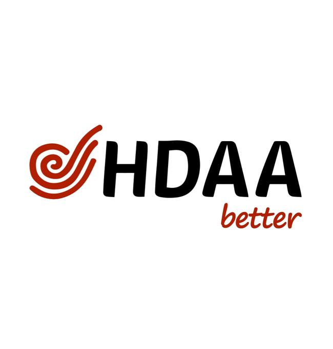 hdaa certified mountain gate dental 650