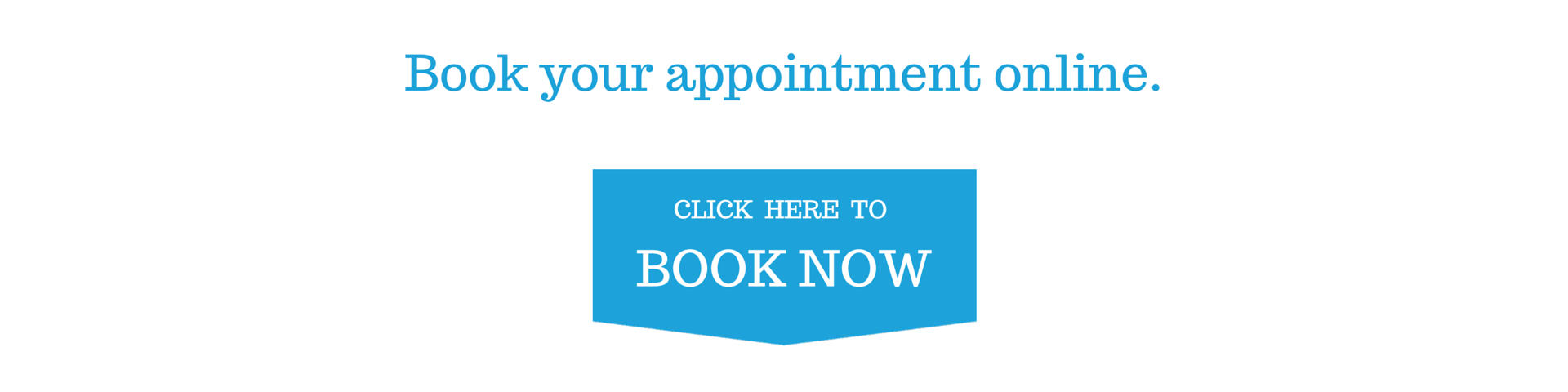 Book-your-appointment-online-1